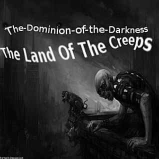 LAND OF THE CREEPS ep-115-The-Dominion-of-the-Darkness 12
