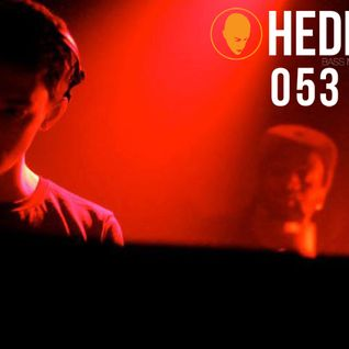 Wen - HEDMUK Exclusive Mix