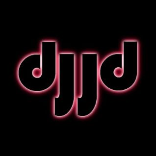 DJ Jeremiah D - May I House You (Hard edition)