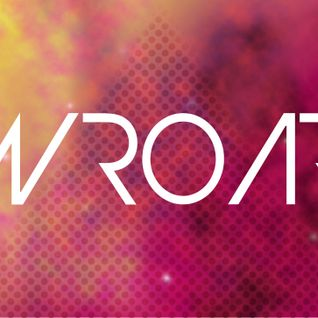 MOUTH- Wroar Exclusive Minimix