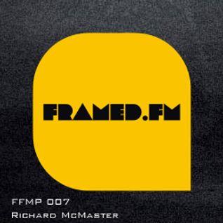 FFMP #007 w_ Richard McMaster 24.07.2013