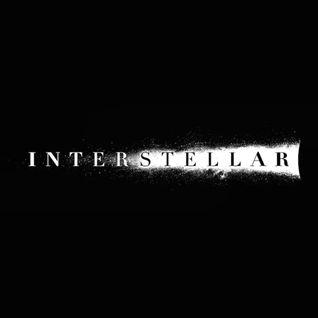 INTERSTELLAR II