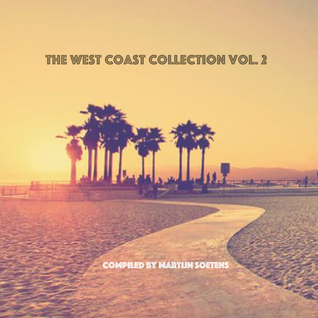 The West Coast Collection vol. 2