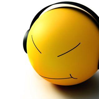 Smilez N Wigglez - August 2015 DJ Mix - DJ Chris Bond