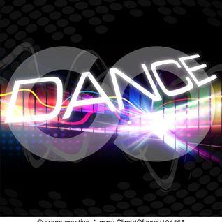 2706 DJ Mix