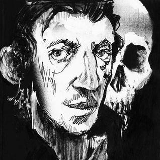 TheTHIRDMAN - Présente Gainsbourg [01.2011] Gainsbourg Side