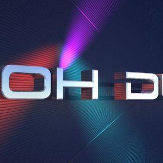 Penthouse Sessions Vol 4 - Moh Ducis (Nu-Disco/Tech house promo)