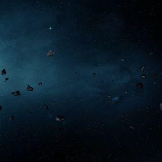 Moonlanding 17: Asteroid Belt @ FNOOB Techno Radio
