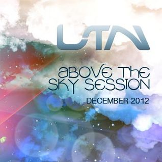 ATS DEC 2012 - END OF YEAR MIX 2.5Hrs - LTN