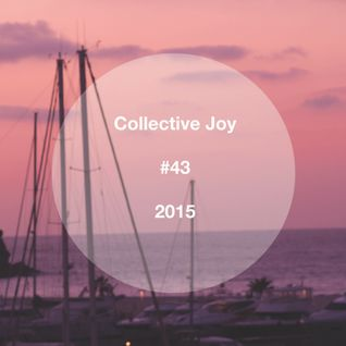 Collective Joy #43 2015