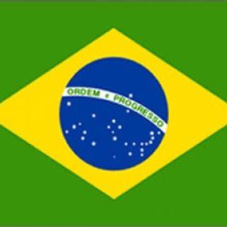 Brazil Special