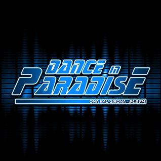 DANCE IN PARADISE 2 - DEEJAY KAIROS