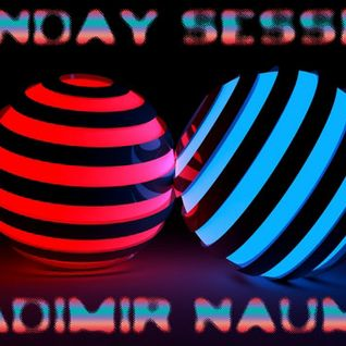Sunday Session 19.08.2012