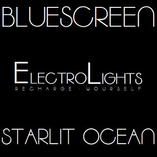 ElectroLights by DJ Bluescreen - 001