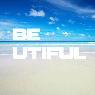 BE UTIFUL 13
