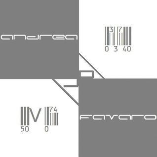 Sessione Andrea Favaro 18-02-2012 (9 sessione)