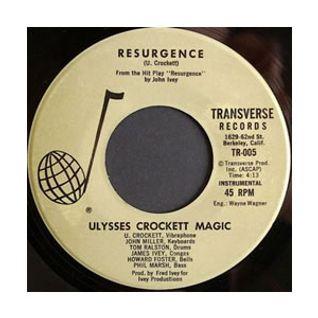 Podcast #134 19.09.14 Jazz 45s by DJ Sigher (Super Disco Edits)