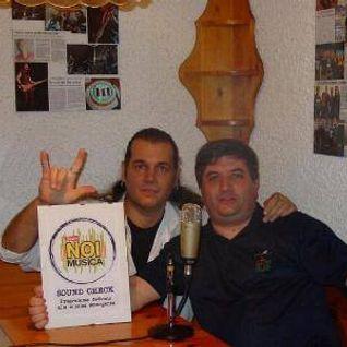 26-03-2012 - Ricordando Don Luca Nicocelli il prete rock