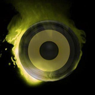 mix drum&bass 2014