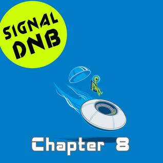SIgnalDNB #7