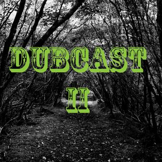 DubCast II