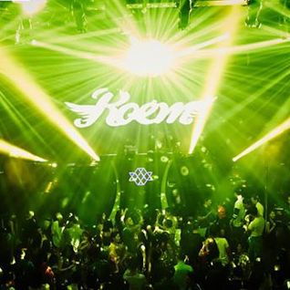 Roem 3rd Japan Tour Special DJ Mixset - Seoul to Tokyo and Fukuoka@Club Vanguard,Womb,mills