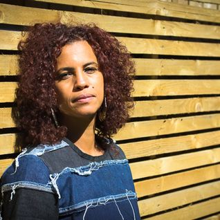 GPWW Presents Neneh Cherry // Blank Project
