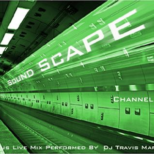 Sound Scape - Channel One 2006