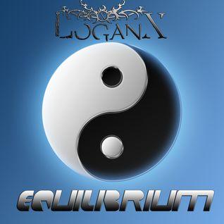 LoganX - Equilibrium