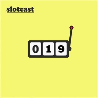 Slotcast vol.19 by ForTune