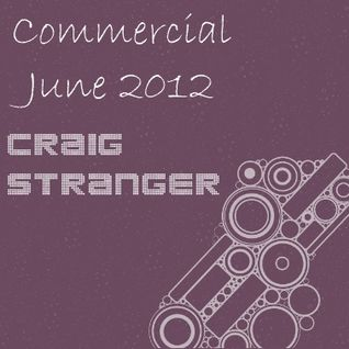 Commercial June 2012