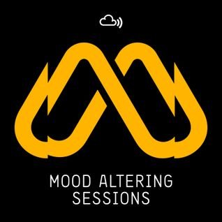 MOOD Altering Sessions #1 Nicole Moudaber @ Output, New York