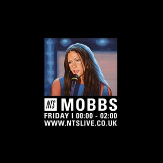 Mobbs - 6th May 2016