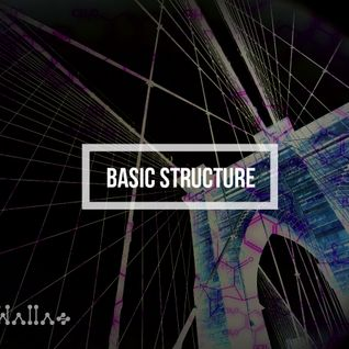Rick Wallas - Basic Structure