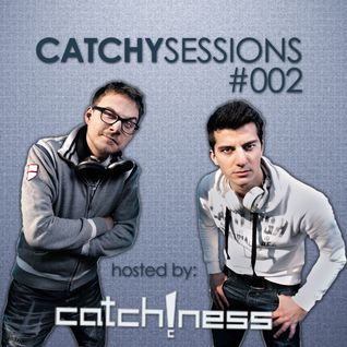 Catchy Sessions #002