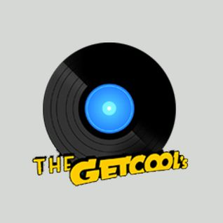 The Getcool's 3-01