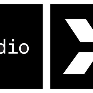 James Bubble (Radio X Über Basel - Live an der Uferstrasse)
