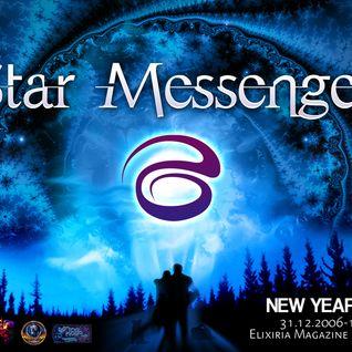 Ilya ViG - Mix for Elixiria New Year Party  (2007)