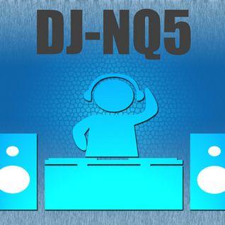 Dj-NQ5 House Mixtape