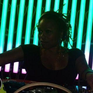 DJ Lady D - Disco Quickie #1