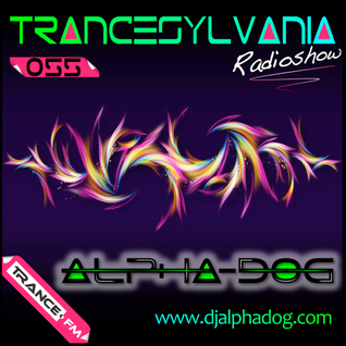 TranceSylvania Episode 055
