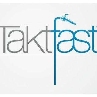 Taktfast May 2013