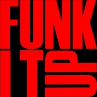 FuNk It Up Summer term on Wiredradio.co.uk Goldsmiths...feat HIPHOP