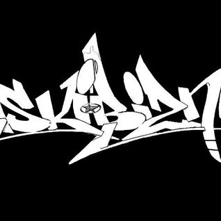 Riski Bizniz Hip Hop VA Mix October 2016