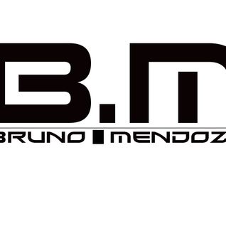 CrazyWorld in Sesion Bruno Mendoza - BmDjStyle