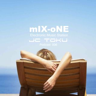 J.C.TOKU@MIX-ONE-FM-006