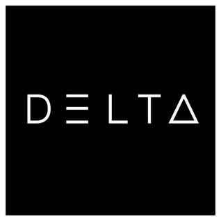 Oetam - DELTA Sounds Promo Mix (July 2014)