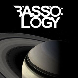 BASSOLOGY PODCAST | 09.11.2013