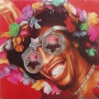 Bootsy Collins - Munchies for your love