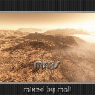 MALI -MARS